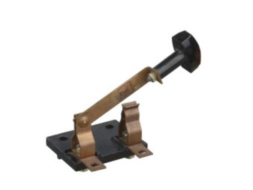 KDHH-D11閘刀